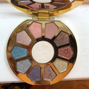 Limited Edition Tarte Make Believe in Yourself